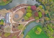 Huis Landfort kiest voor Achterhoeks Padvast