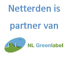 Partner Greenlabel